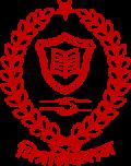mitraniketan_logo-small_ori